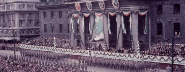 1916GPO1966