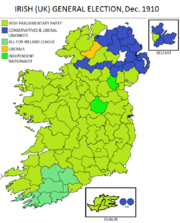 180px-Irish_UK_general_election_Dec_1910