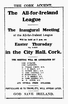 220px-All-for-Ireland_League_Inaugural