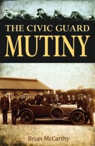 Civil Guard Mutiny