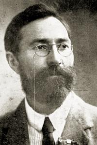 Francis Sheehy Skeffington