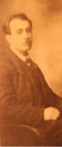 Seumas Robinson (1)