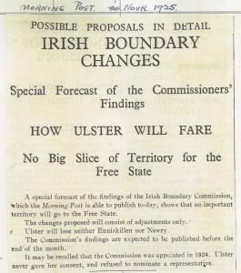1925 border report