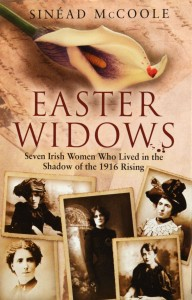 Easter-Widows