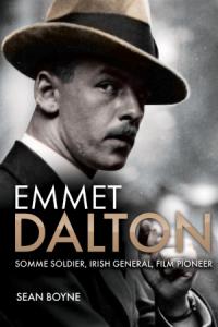 Dalton cover