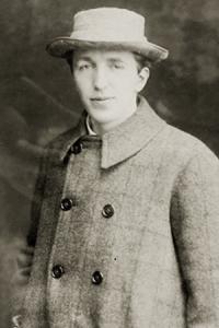 Bulmer Hobson