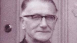 Fr. Louis O'Kane.