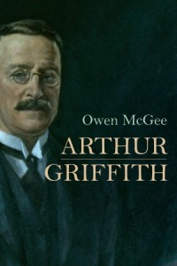 Arthur-Griffith-front-final-copy-300x450