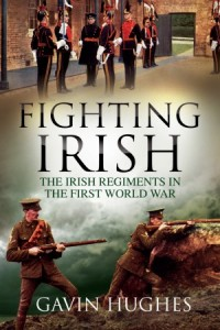 Fighting-Irish-Cover-300x450