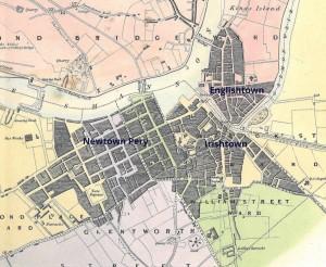 Map_1837