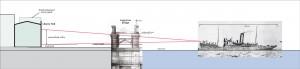 Fig-1_Side-elevation_Loop-Line-&-Helga