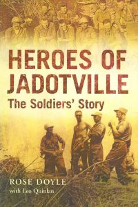 jadotville-cover